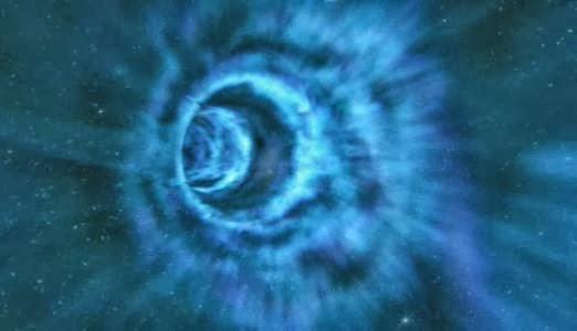 d0775-newwormhole