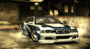 NFS_Most_Wanted_BMW_M3_GTR