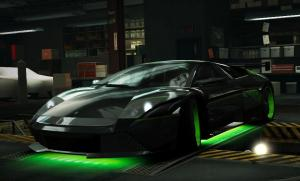 Nfs_world_lamborghini_murcielago_treasure_hunter
