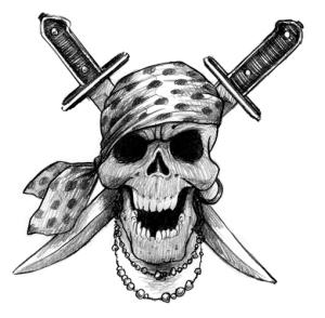 038_pirata_teschio_spade_03