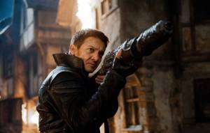 Hansel-and-Gretel-Witch-Hunters-Image-04