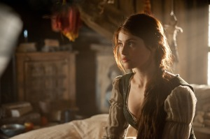 hansel-and-gretel-witch-hunters-stills-9