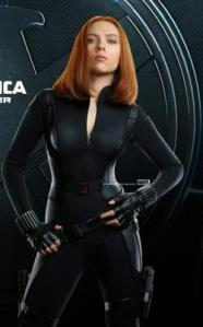 250px-Black_Widow_(Earth-199999)_in_Captain_America-_The_Winter_Soldier