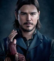 210px-Penny-dreadful-wikia_ethan_chandler_01