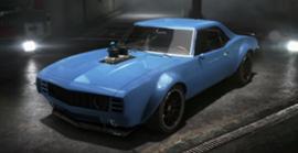 270px-Chevrolet_Camaro_SS_'69-TC