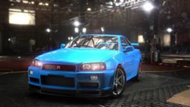 270px-Nissan_Skyline_R34_GT-R