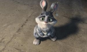 -Bunnymund-bunnymund-32743551-500-302
