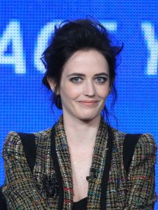 eva-green-at-2014-winter-tca-tour-in-pasadena_1