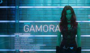 Guardians-of-the-Galaxy-Gamora