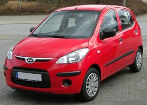 Hyundai_i10_front_20100328