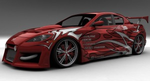 Mazda-RX-8-Modification-High-Quality-Pictures