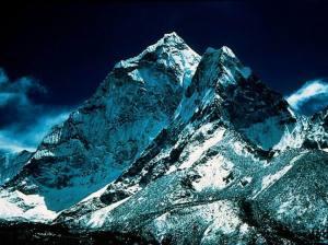 montagna 1