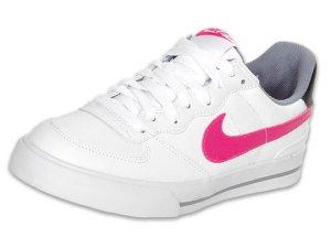 Nike_407992_104