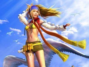 rikku-final-fantasy-gamebud
