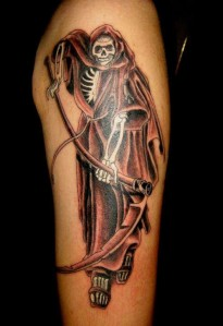 tatuaggi-di-morte-09