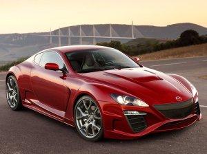 2013-Mazda-RX-9-Photo
