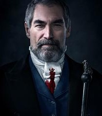 210px-Penny-dreadful-wikia_malcolm_murray_02