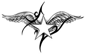 6a_winged-star_by_Carlo_DAlessandro_126