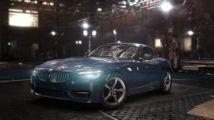 BMW_Z4_sDrive35is_2011_full_big