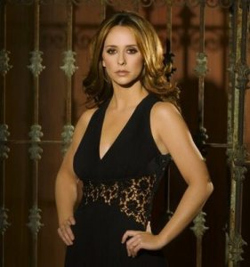 melinda-gordon-ghost-whisperer