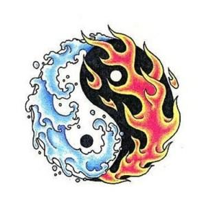 tatuaggio-ghiaccio-e-fuoco-ying-e-yang