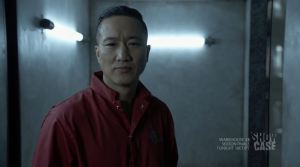 Terry-Chen-as-Curis-Chen-Liber8-Continuum-Second-Wave
