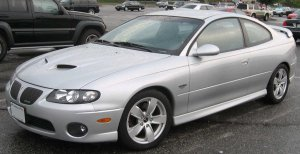 2006-Pontiac-GTO