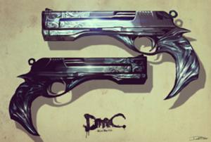 300px-Weapons_CA_01_DmC