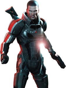 Commander_Shepard_in_Mass_Effect_3