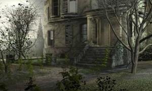 670_400_1_haunted