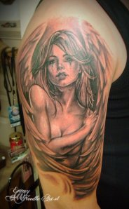 _441.Emmy-tattoo.donna-angelo-alato
