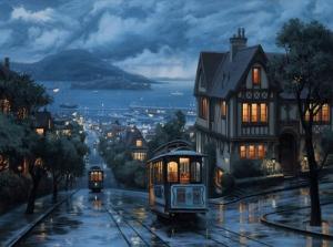 clouds-dream-fantasy-house-light-Favim.com-427749
