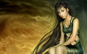 donne-fantasy-7