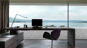 Swiss-Fine-Line-minimalist-workspace-with-ocean-views-600x338-540x304