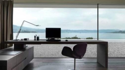 Swiss-Fine-Line-minimalist-workspace-with-ocean-views-600x338-540x304