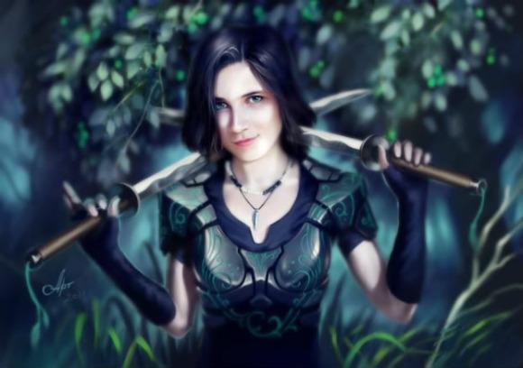 1600x1127_7864_123_2d_fantasy_girl_woman_warrior_portrait_picture_image_digital_art-1