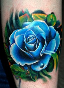 _413.Kyle-Cotterman-Tattoo.rosa-blu