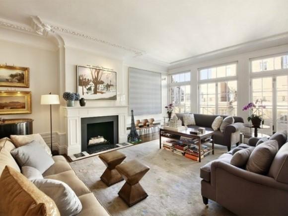 casa-esclusiva-di-drew-barrymore-a-new-york
