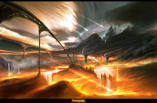 citta-fantasy2