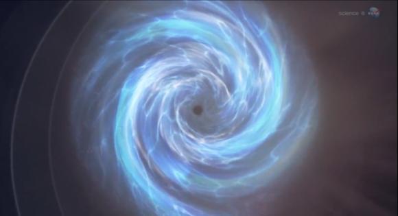 portale-magnetico-terra-sole