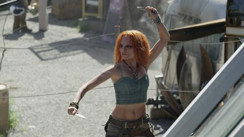 130307_2630637_Defiance_Making_of_Part_VI__Nolan___Irisa_480x270_480x270_21374531947