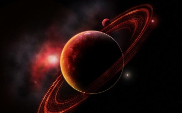 pianeta_rosso_con_anelli