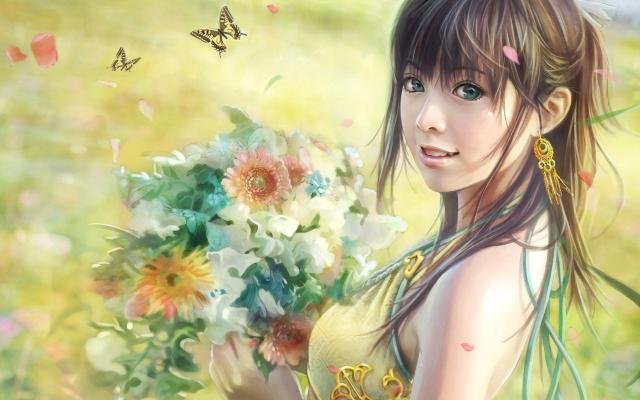 CG-beautiful-girl-wallpaper-by-I-Chen-Lin-Taiwan-fantasy-13991666-1920-1200