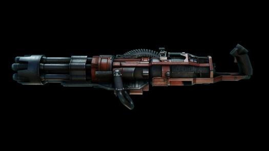 Hyde_loadout_large_mini_gun