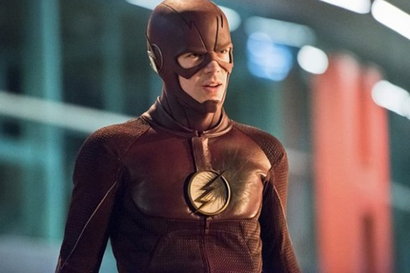 the-flash-2x06-12