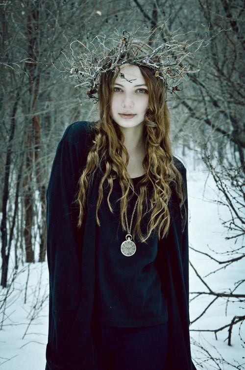 Jade Black