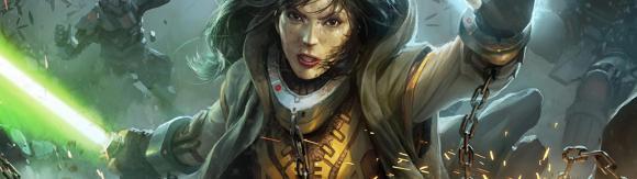 Helena Saintcall